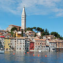 Best of the Adriatic in 14 Days Tour