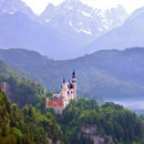 Best of Germany, Austria & Switzerland in 14 Days Tour