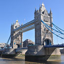 Best of London Tour