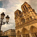 Best of Paris in 7 Days Tour