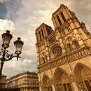 Best of Paris in 7 Days Tour