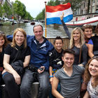 amsterdam-canal-cruise