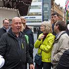 london-walking-tour