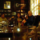 Pub Music, Ireland