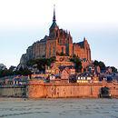 Paris & the Heart of France Tour