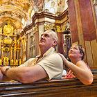 austria-melk-abbey