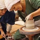 poland-krakow-artisans