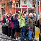 ireland-dublin-walking-tour