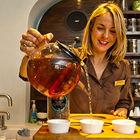 london-tea-tasting