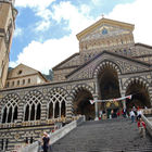 Amalfi Church