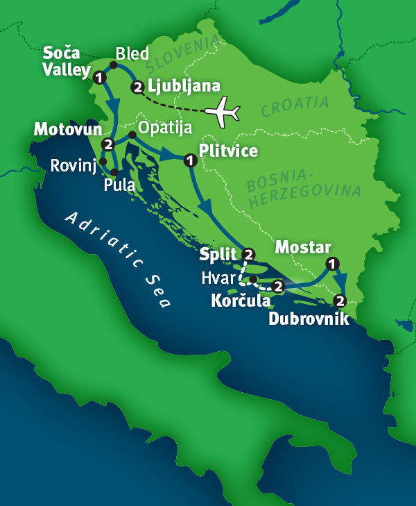 adriatic-tour-map-14