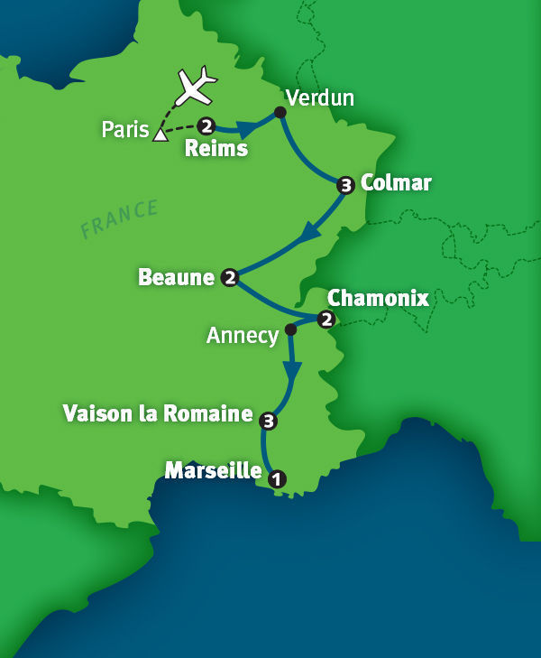 eastern-france-tour-map-14