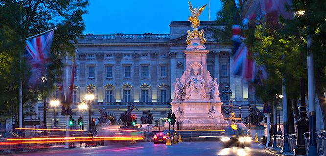london-buckingham-palace