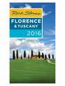 Florence & Tuscany 2016 Guidebook
