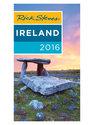 Ireland 2015 Guidebook