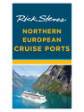 Northern European Cruise Ports