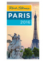 Paris 2015 Guidebook