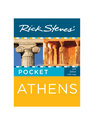 Pocket Athens