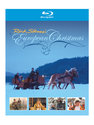 Rick Steves European Christmas Blu-Ray