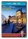 France Blu-ray + DVD Set