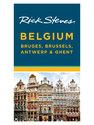Belgium Guidebook