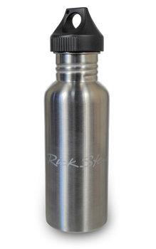 500 ML Stainless Steel Water Bottle